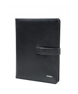 BOSS BLACK FUNDA TABLET TALASSO 10129791 01