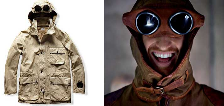primera-goggle-jacket
