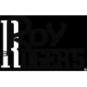 ROŸ ROYER'S