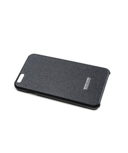 BOSS BLACK SIGNATURE_PHONE FUNDA MOVIL