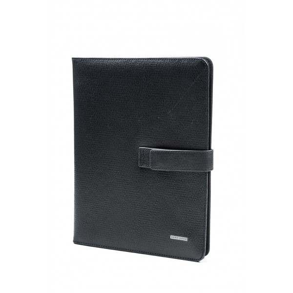 BOSS BLACK FUNDA TABLET TALASSO 10129791 01