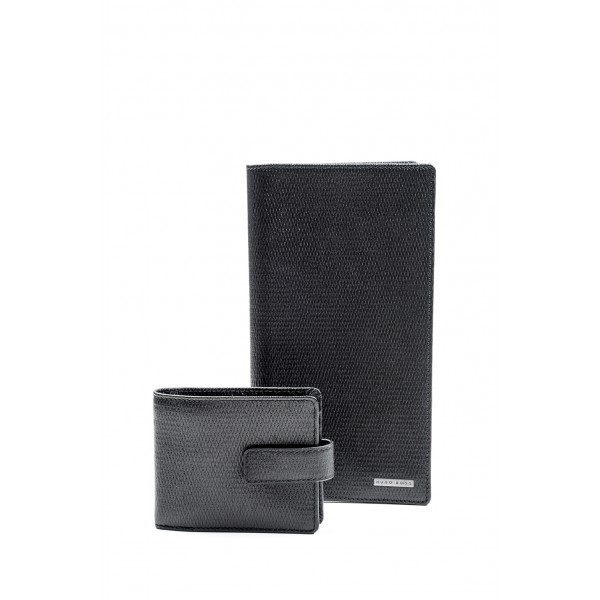 BOSS BLACK CARTERA LAMBAR 10129791 01