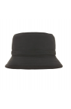 CP SHELL BUCKET HAT