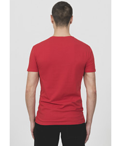 T-SHIRT STAMPA SPORT COLLECTION