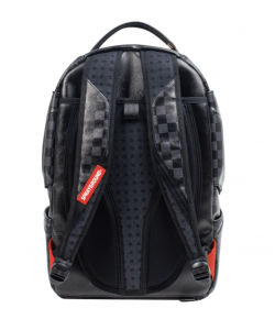 MARCELO SOCCER KING BACKPACK