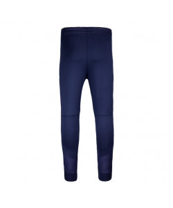 AVALADE PANT NAVY