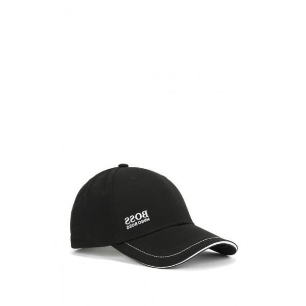 CAP 1 10102996 01