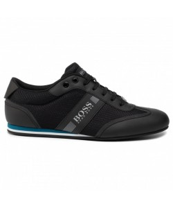 LIGHTER_LOWP LACE-UP TRAINERS 10199225 01