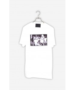 TERRY ONEILL-MAGIC WOMAN T-SHIRT