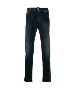 5P COMFORT DENIM STR WASH 2 699