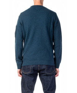 LAMBSWOOL JERSEY 212A