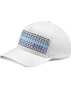 CAP-SKAZ 10172211 01