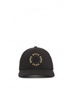 CAP-CIRCLE 10213367 01