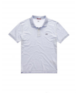 TACTING PIQUET POLO