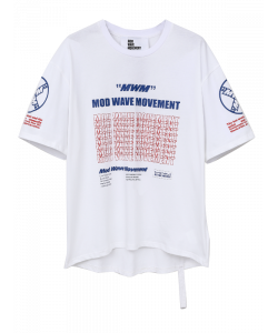 MW032020525 T-SHIRT