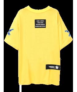 MW032020585 T-SHIRT