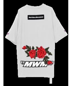MW032020596 T-SHIRT