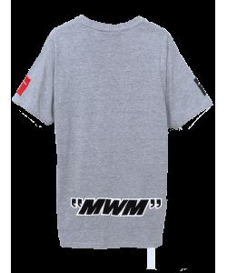MW032020660 T-SHIRT