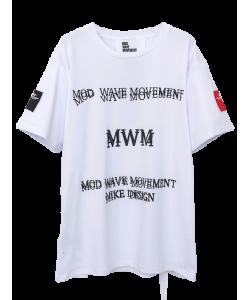 MW032020727 T-SHIRT