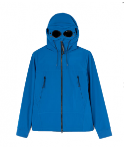 CP SHELL JACKET 13A