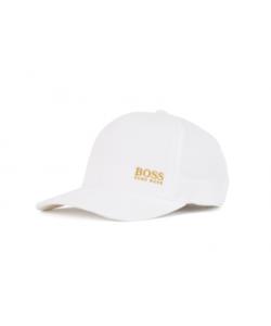 CAP-CAMOUFLAGE 10198889 01