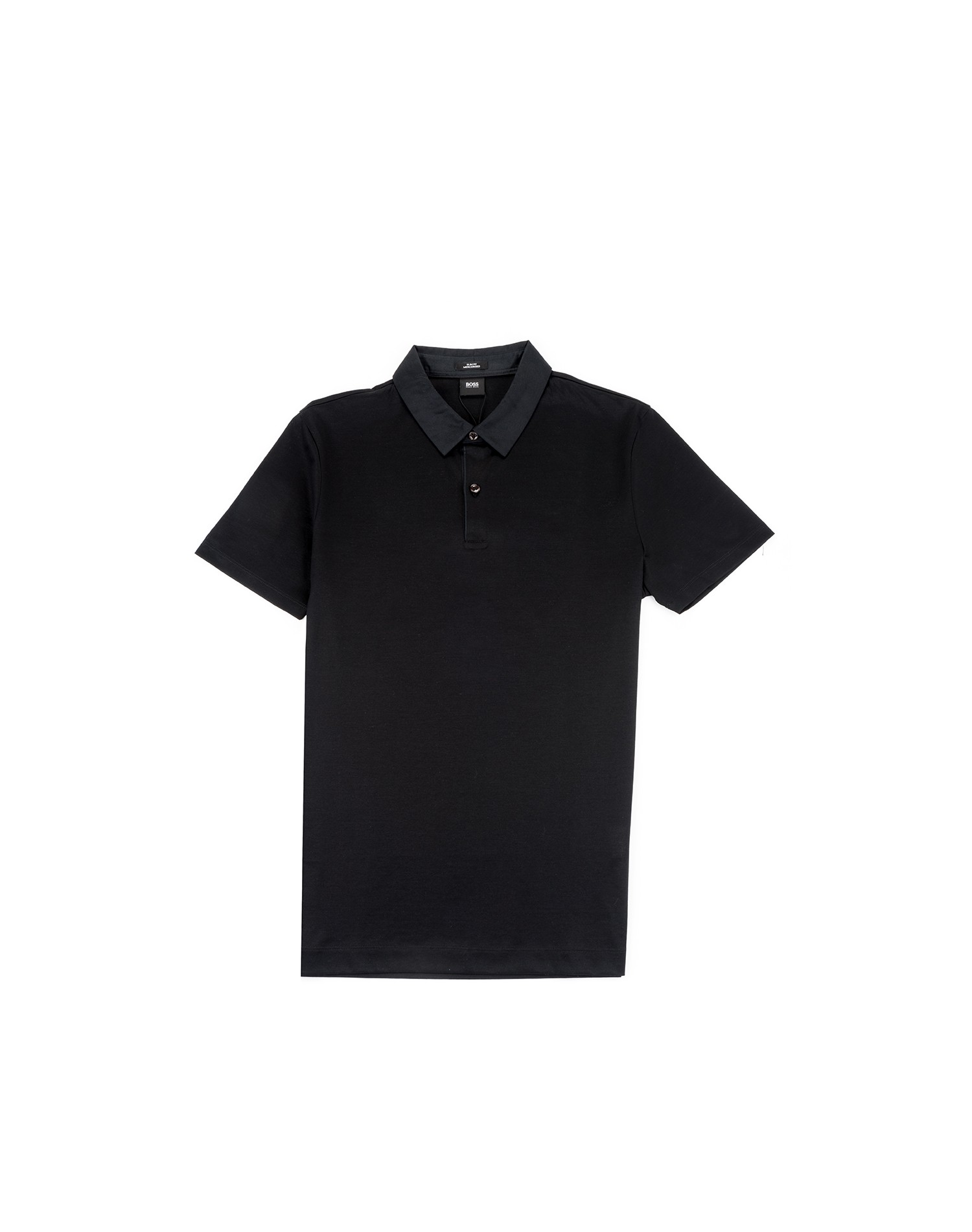 Place Polo Shirt Rene Jr