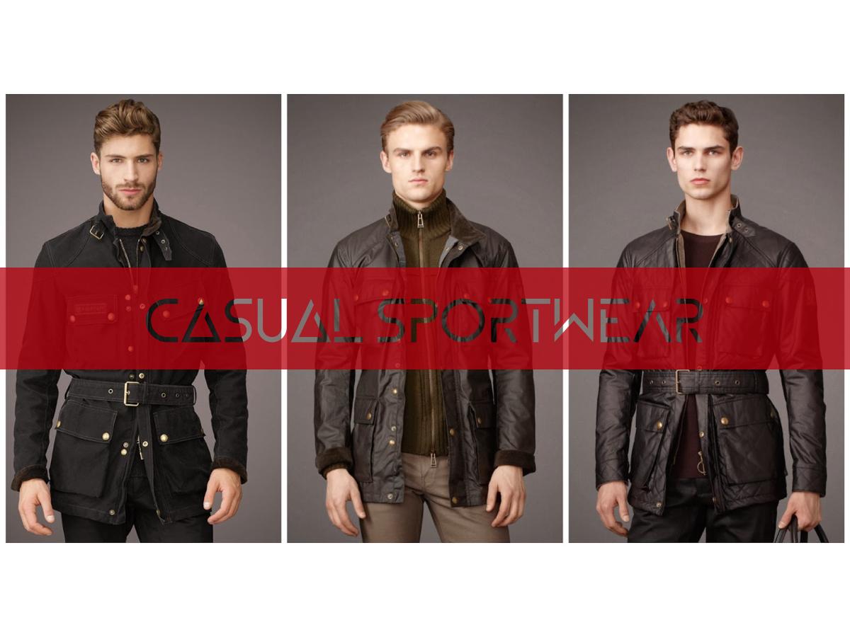 5945c47f4 ReneJr - Moda y estilo para Hombre - Blog de las tiendas ReneJr con ...