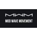 MWM MOD WAVE MOVEMENT